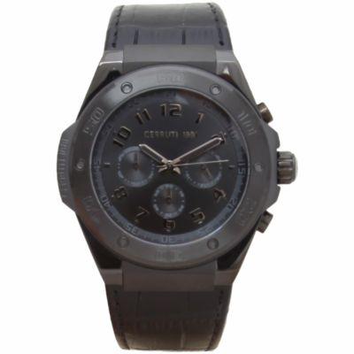 Ceasuri Cerruti CRA040F