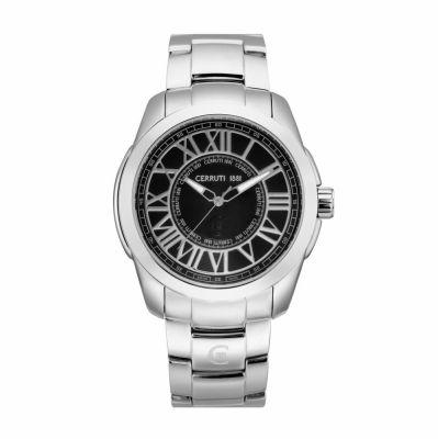 Ceasuri Cerruti CRA056A Gri