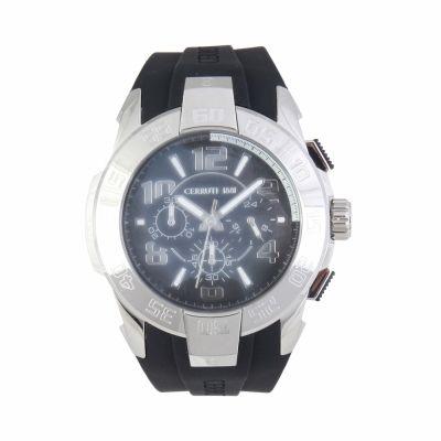Ceasuri Cerruti CRA057A Negru