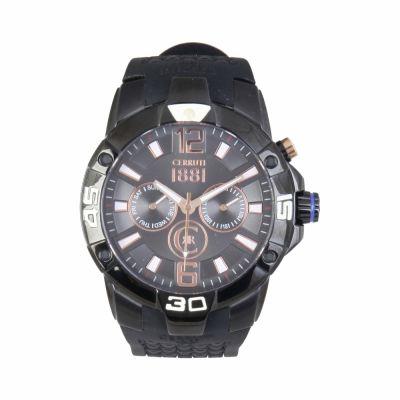 Ceasuri Cerruti CRA062D Negru