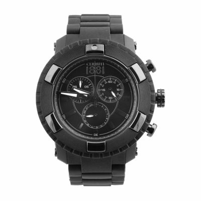 Ceasuri Cerruti CRA063F