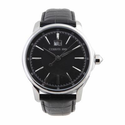 Ceasuri Cerruti CRA072A Negru