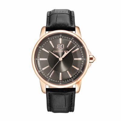 Ceasuri Cerruti CRA072S Negru