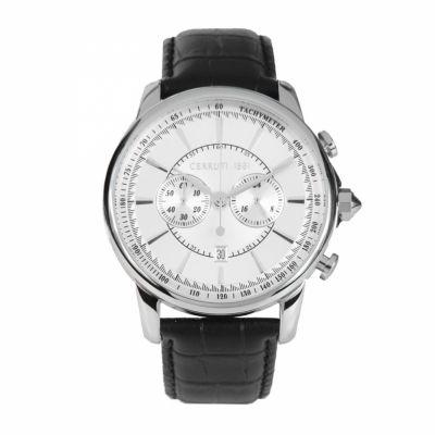 Ceasuri Cerruti CRA073A Negru