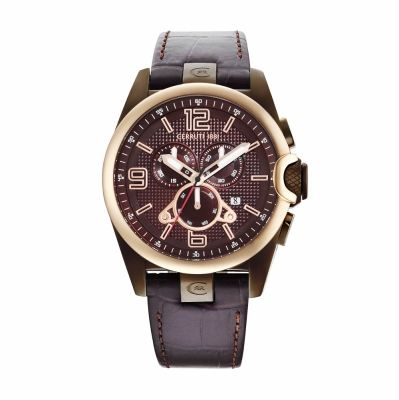 Ceasuri Cerruti CRA088L Maro