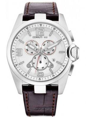 Ceasuri Cerruti CRA088N21 Alb