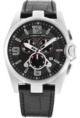 Ceasuri Cerruti CRA088N22 Negru