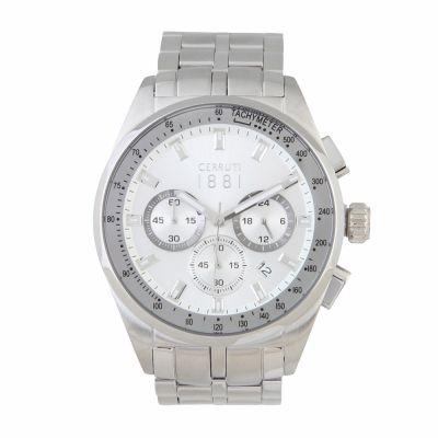 Ceasuri Cerruti CRA089A211G Gri