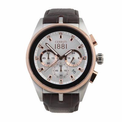 Ceasuri Cerruti CRA089Y2 Negru