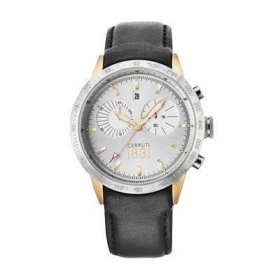 Ceasuri Cerruti CRA096Y Negru