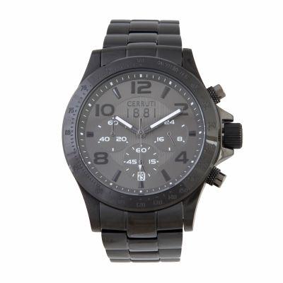 Ceasuri Cerruti CRA101F2 Negru