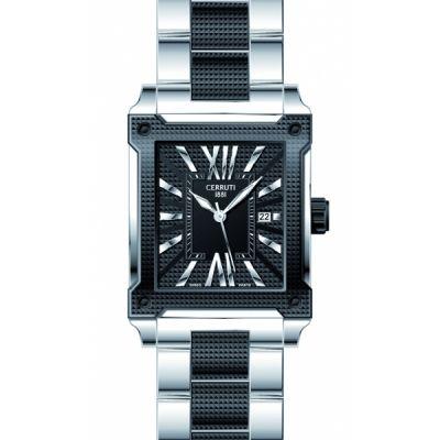 Ceasuri Cerruti CRB032E Gri