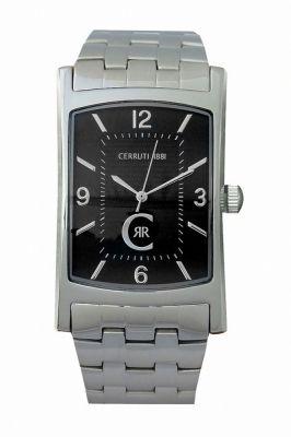 Ceasuri Cerruti CRB033A Gri