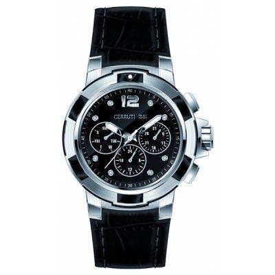 Ceasuri Cerruti CRM030A Negru