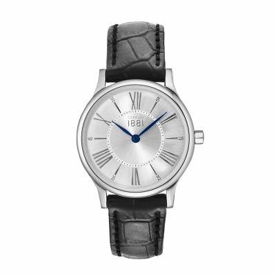 Ceasuri Cerruti CRM099A Negru