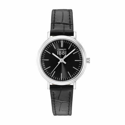 Ceasuri Cerruti CRM111S Negru
