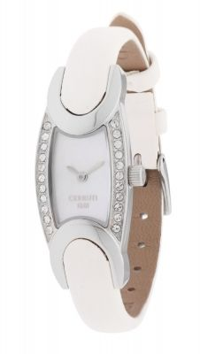 Ceasuri Cerruti CRO015A Alb