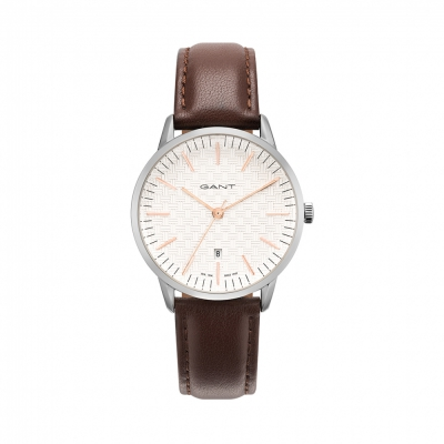 Ceasuri Gant ARCOLA Maro