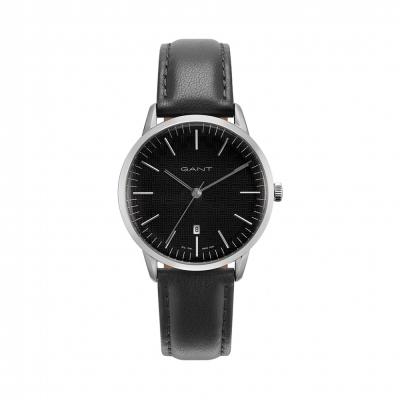Ceasuri Gant ARCOLA Negru