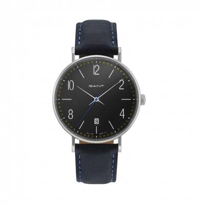 Ceasuri Gant DETROIT_GT Albastru