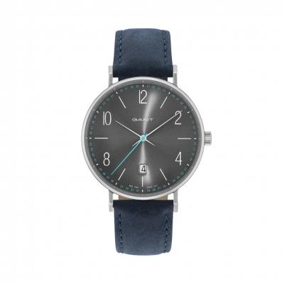 Ceasuri Gant DETROIT Albastru