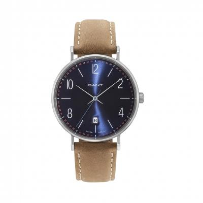 Ceasuri Gant DETROIT_GT Maro
