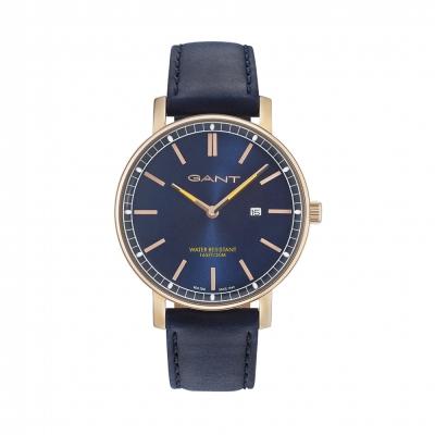 Ceasuri Gant NASHVILLE Albastru