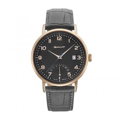 Ceasuri Gant PENNINGTON Negru