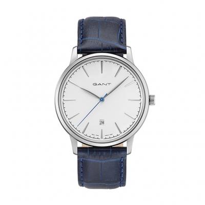 Ceasuri Gant STANFORD Albastru