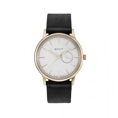 Ceasuri Gant STANFORD Negru