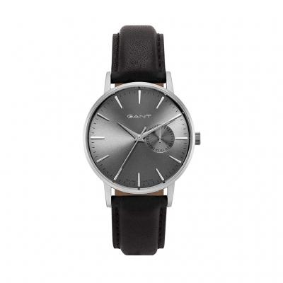 Ceasuri Gant WAD10922899I Negru