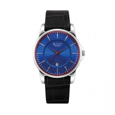Ceasuri Gant WARREN_GTAD00401599I Negru