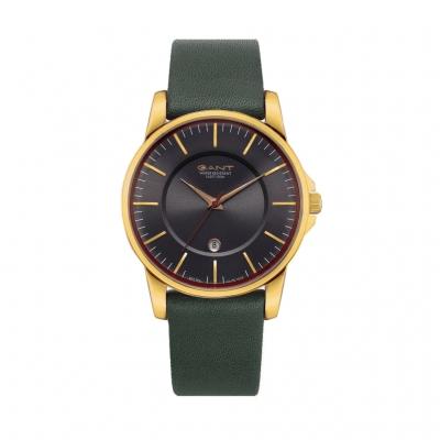 Ceasuri Gant WARREN_GTAD00401599I Verde