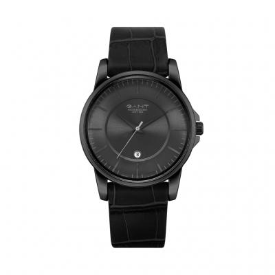 Ceasuri Gant WARREN_GTAD00401699I Negru
