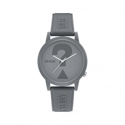 Ceasuri Guess V1041 Gri