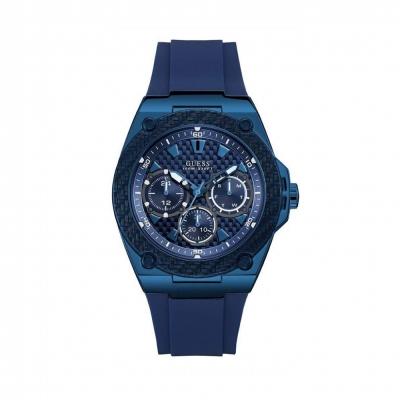 Ceasuri Guess W1049 Albastru