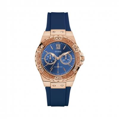 Ceasuri Guess W1053 Albastru