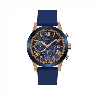 Ceasuri Guess W1055 Albastru