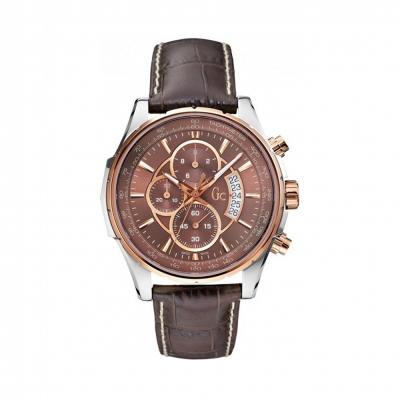 Ceasuri Guess X81002 Maro