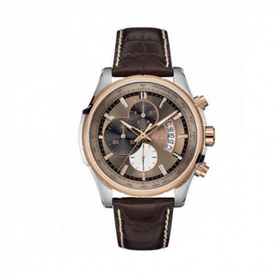 Ceasuri Guess X81012 Maro