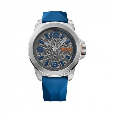 Ceasuri Hugo Boss 1513355 Albastru