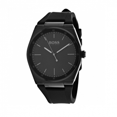 Ceasuri Hugo Boss 1513565 Negru