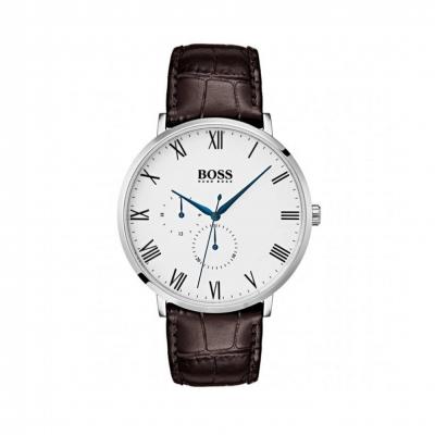 Ceasuri Hugo Boss 1513617 Maro