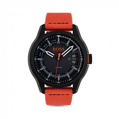 Ceasuri Hugo Boss 1550001 Portocaliu