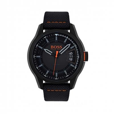 Ceasuri Hugo Boss 1550003 Negru