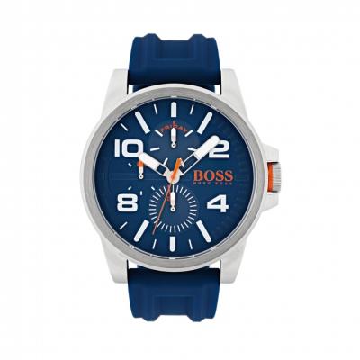 Ceasuri Hugo Boss 1550008 Albastru