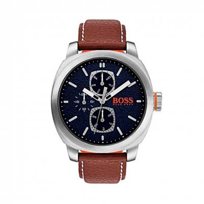 Ceasuri Hugo Boss 1550027 Maro