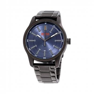 Ceasuri Hugo Boss 1550071 Gri