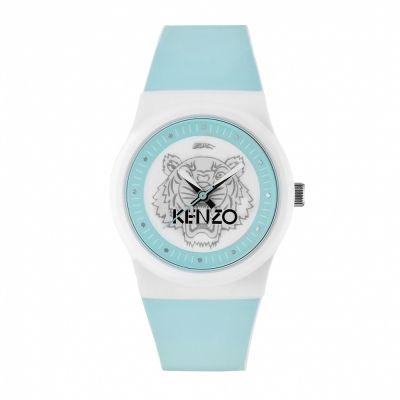 Ceasuri Kenzo K00120 Albastru