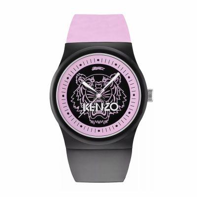 Ceasuri Kenzo K00120 Negru